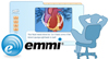 Emmi® Educational Programs for You and Your Family at Nicklaus Children's Hospital, formerly Miami Children's Hospital