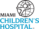 Nicklaus Children's Hospital, formerly Miami Children's Hospital