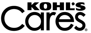 Show your support for all of the Kohl's Cares initiatives at Kohl's. With a variety of programs that support kids' health and education, breast cancer awareness, and the advancement of environmental solutions, Kohl's is committed to the causes that matter to you.