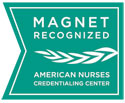 Only 3 percent of hospitals nationwide have achieved Magnet designation. Nicklaus Children's Hospital, formerly Miami Children's Hospital, first received this recognition in 2004. Nationwide, it is only the fifth pediatric hospital to receive Magnet designation
