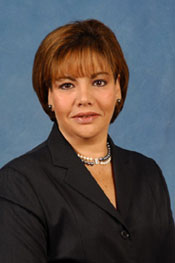 Dr. Deise Granado-Villar, M.D.