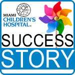 Success Story Icon